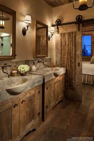 best 25 rustic home interiors ideas