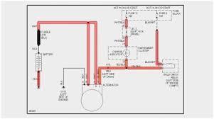 97 maxima fuse box diagram elegant 1996 infiniti i30 fuse box 97 maxima fuse box diagram astonishing 1997 nissan pickup wiring diagram 33 wiring diagram of 97