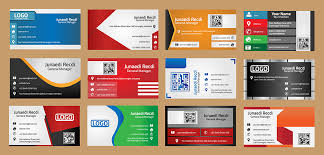 What To Put On A Business Card Xpressdocs