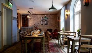 The Cambridge Street Kitchen Menu Reviews Bookings Opening Times Stunning Private Dining Rooms Cambridge