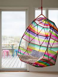 10 AWESOME HANGING CHAIRS FOR KIDS | For the Home | Pinterest | Hanging  chair, Bedrooms and Dream rooms