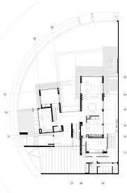 Schematic Design Phase Schematic Design Phase