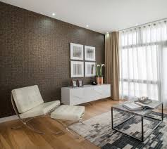 white lounge living room contemporary with coffee table resistant area rugs