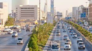 الحصيني يتوقع طقس الـ36 ساعة القادمة: أمطار ورياح وأجواء حارة - اخبار عاجلة