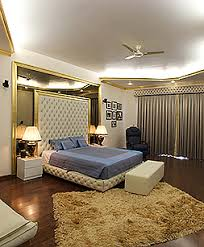 ... Interior Designers South Delhi. interior decorators