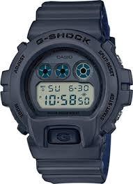 <b>Часы Casio DW</b>-<b>6900LU</b>-<b>8E</b> - купить <b>мужские</b> наручные часы в ...