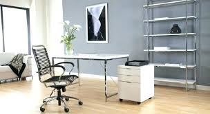 paint colors for office walls. Color Schemes For Office Walls Wall Room Combination Home Decor Most Popular Paint Colors