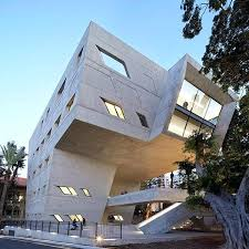 famous architectural buildings around the world. Simple World Best Architects In The World Nine New University Buildings Around  Famous And Their Works On Architectural N