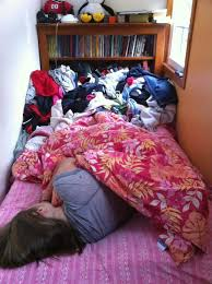 dirty bedrooms the most impressive home design messy room essay advice for quick dorm room cleanup messy room