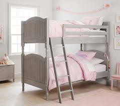 twin bunk beds. Beautiful Beds Catalina TwinoverTwin Bunk Bed For Twin Beds S