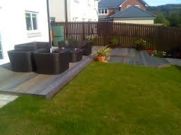 Small Picture GARDEN PATIO PAVING DESIGN IDEAS GLASGOWLANARKSHIRE Cumbernauld