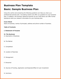 Sample Formal Report Business Report Writing Examples And Templates Examples
