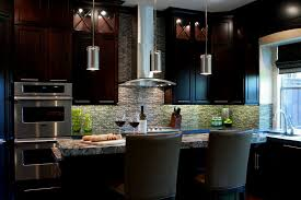 Image Designs Top 29 Class Excellent Mini Pendant Lighting For Kitchen Island Layout Lights Home White Ideas Light Fixtures Over Pendants Hanging Three Modern Lamp Forbes Field Top 29 Class Excellent Mini Pendant Lighting For Kitchen Island