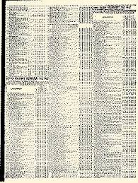 Biloxi Daily Herald Newspaper Archives, Sep 19, 1942, p. 9