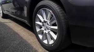 Toyota Sienna: All Wheel vs Front Wheel Drive - YouTube