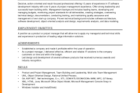 Solution Architect Resume Find Your Sample Resume
