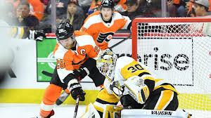 flyers vs penguins history nhl playoffs flyers penguins game 4 essentials