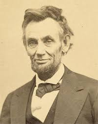 Quotes By Abraham Lincoln Extraordinary Facing Facts About Lincoln And His Views On Slavery MinnPost