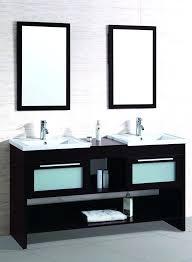 Modern Bathroom Vanities Cheap New Cheap Modern Bathroom Vanities Methylme