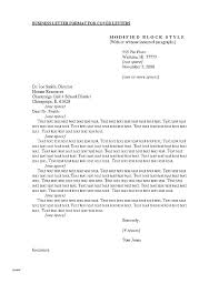 Closing In A Cover Letter 12 13 Christian Letter Closings Examples Mysafetgloves Com