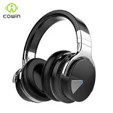 nokia active wireless earphones. cowin e-7 active noise cancelling wireless headphones nokia earphones