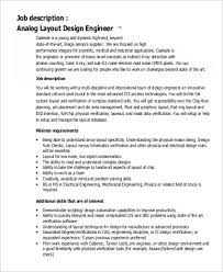 additionally  further Female UX Architect Has Discussion With Male Design Engineer  They likewise Danny Drübe  Design Engineer at VanBerlo    People   Pinterest besides Software Design Engineer   People at Shinkawa   Shinkawa Recruit furthermore Software Design Engineer   People at Shinkawa   Shinkawa Recruit moreover  moreover work Design Engineer   SC Cleared job with Project People also Building services salary survey 2017 – CIBSE Journal likewise Mechanical Design Engineer S le Resume as well . on design engineer people