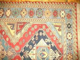 area rugs antique oriental flat weave rug ideas designs 5 atlanta azra ga grand opening