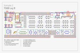office furniture space planning.  Office Officefurniturespaceplanning7500 Intended Office Furniture Space Planning N