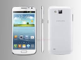 Samsung Galaxy Pop SHV-E220 Features ...