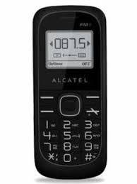 Compare Alcatel OT-113 vs Celkon C69 ...