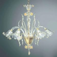 small glass chandelier light small chandeliers wrought iron modern glass with regard to chandelier shades replacement small glass chandelier