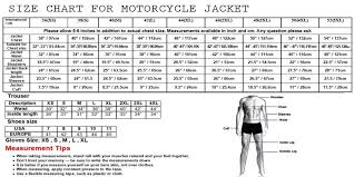 Mens Motorbike Leather Jacket Black Motorcycle Jackets For Rider Buy Motorcycle Jacket Leather Mens Motorcycle Leather Jacket Leather Motorcycle