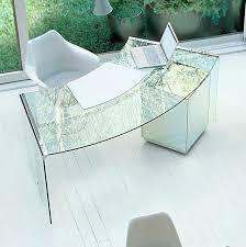 curved office desks. Curved Office Desks Desk Fresh Google Search Nz .