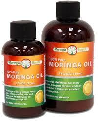 moringa olie de tuinen
