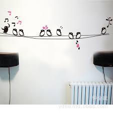 remarkable decoration diy bedroom wall decor custom for