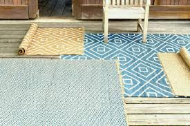 dash and albert indoor outdoor rug designs with crate barrel rugs band balbert brug pany pottery barn photos home new patriots at tags england of area