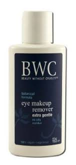beauty without extra gentle eye makeup remover 4 fluid ounces you can get