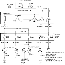 yamaha r6 tail light wiring diagram free download wiring Speaker Wiring Diagram 95 Firebird dc wiring question opinion electrician talk professional on vf750f wiring diagram for the first pic