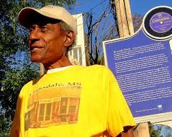 Honoring My Grandfather: Frank Ratliff   TheLightDistrict