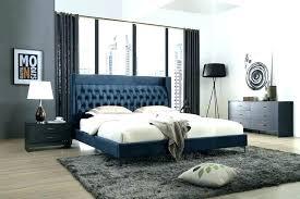 King Bedroom Set Sale Bedroom Sets For Sale Contemporary King Bedroom Set  Modern King Bedroom Sets