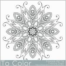Gel Pens For Adult Coloring Books Admirable Adult Mini Coloring