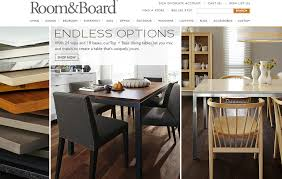 west elm the thing we love about west elm is that they offer such great designs for reasonable s they also have a soft spot for natural materials and