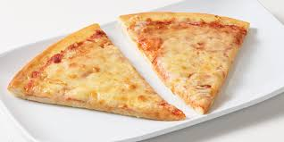 cheese pizza slice. Wonderful Slice Cheese Pizza Double Slice Intended Pizza 0