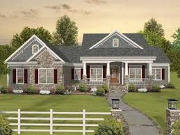 house addition plans. Ranch House Addition Plans Design And Office Extremely Contemporary Additions