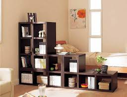 Shelf Decorations Living Room 7 Tips To Decorate Your New Rented Home Fella Hangouts