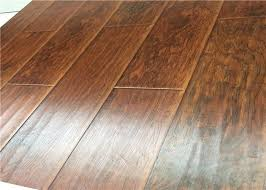 Gorgeous Ac4 Laminate Flooring Hand Scraped Diy Distressed Laminate Flooring  Mahogany Wood Ac4 U