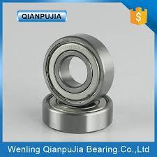 skateboard bearing ring. plastic skateboard bearing, bearing suppliers and manufacturers at alibaba.com ring