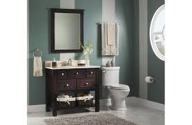 allen roth bathroom vanity. bathroom: gorgeous shop allen roth vanover white undermount single sink bathroom on cabinets from amazing vanity t