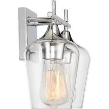 view gallery bathroom lighting 13. 1; 2 View Gallery Bathroom Lighting 13 -