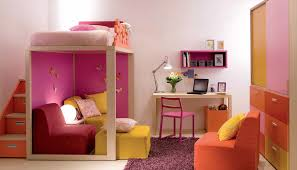 Image Kids Bedroom Bright Modern And Fun Kids Furniture Ideas Designbump 21 Modern Kids Furniture Ideas Designs designbump